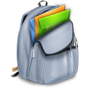 Archiver 3.0.4
