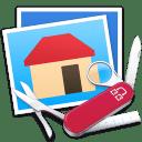 GraphicConverter 10.6.1