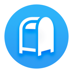 Postbox 6.0.11