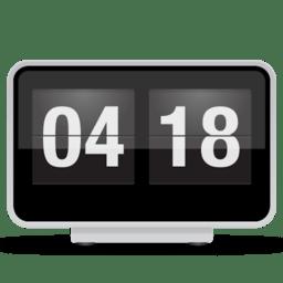 Eon Timer 2.7.1