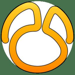 Navicat for SQL Server 12.0.27