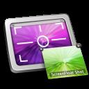 ScreenFloat 1.5.15
