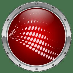Scrutiny 8.1.1