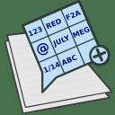 Data Creator 1.6.1
