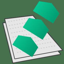 Data Extractor 1.6