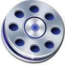 AnyMP4 Mac Video Converter Ultimate 8.2.6