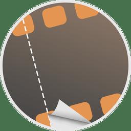 Joyoshare Media Cutter 2.0.3.26