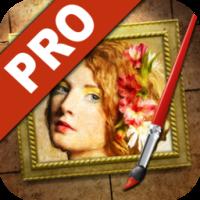 JixiPix Artista Impresso Pro 1.8.6
