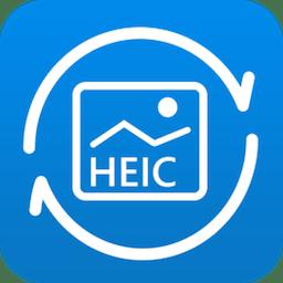 HEIC Converter 1.0.10