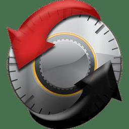 NTI Shadow 5.0.0.55