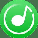 NoteBurner Spotify Music Converter 1.0.3
