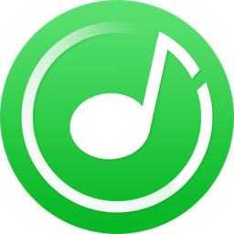 NoteBurner Spotify Music Converter 1.0.3