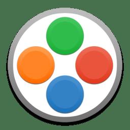 Duplicate File Finder Pro 5.5