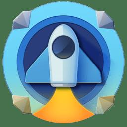 Space Drop 1.7.4