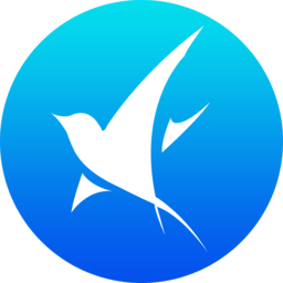 SyncBird Pro 2.2.5