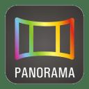 WidsMob Panorama 3.8