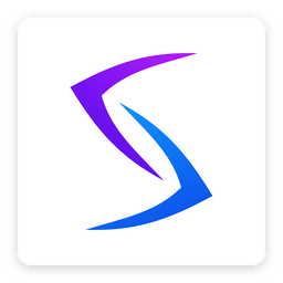 Swivik 0.2.9