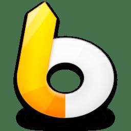 LaunchBar 6.9.5