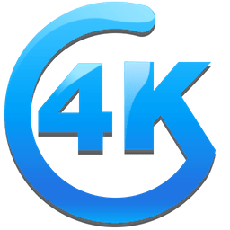 Aiseesoft 4K Converter 9.2.6