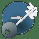 Password Repository 4.0
