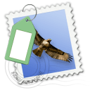 MailTags 5.1.8