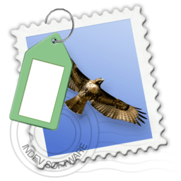 MailTags 5.1.8