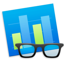 Geekbench 4.2.3