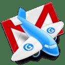 Mailplane 3.8.1