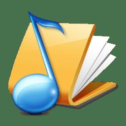 Macsome iTunes Music Converter 2.3.8