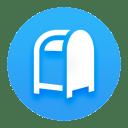 Postbox 6.1.1
