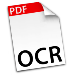 OCRKit Pro 18.7.15