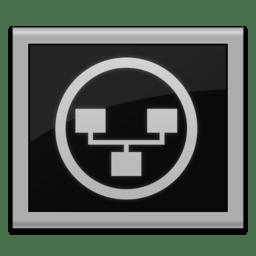 iNet Network Scanner 2.4.8