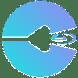 VideoSolo BD-DVD Ripper 1.0.6