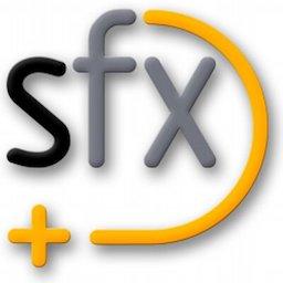 SilhouetteFX Silhouette 7.0.4