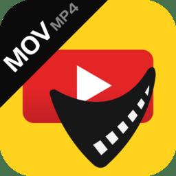 Any MP4-MOV Converter 6.3.9