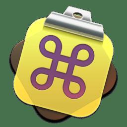 CopyClip 2.9.6