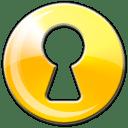 Mac Product Key  Finder Pro 1.4.0.43