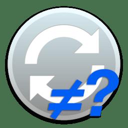 Sync Checker 2.6.1