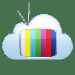 CloudTV 3.9.4