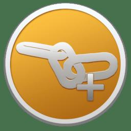 Integrity Pro 8.1.4
