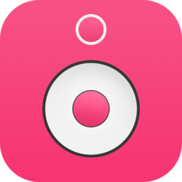 DRmare Audio Converter 1.1.0.6