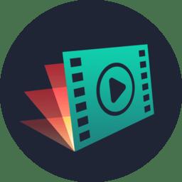 Movavi Slideshow Maker 4.2
