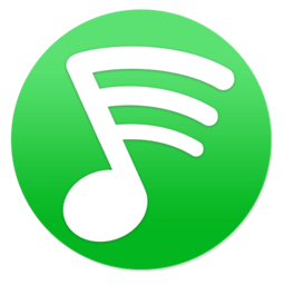 Spotify Audio Converter Platinum 1.1.8