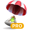 Download Shuttle Pro 1.3