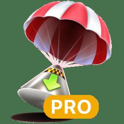 Download Shuttle Pro 1.3