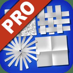 JixiPix Photo Formation Pro 1.0.7