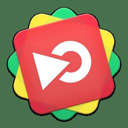 mimoLive 4.2.1