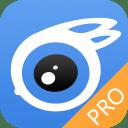 iTools Pro 1.7.8.6