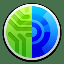iPulse 3.0.3