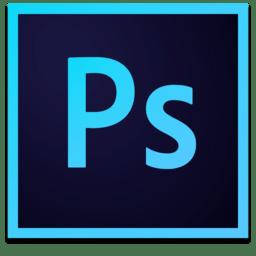 Adobe Photoshop CC 2018 19.1.6